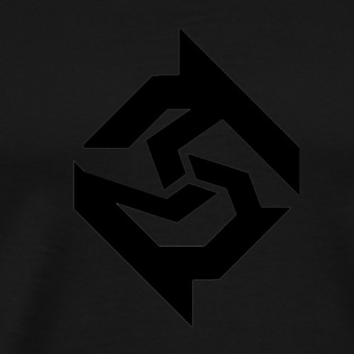Spielestyler Logo (Basic)