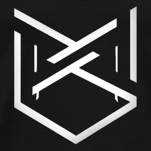 Narkologoceptik - T-shirt Premium Homme
