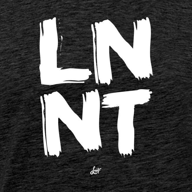 Brush LnnT