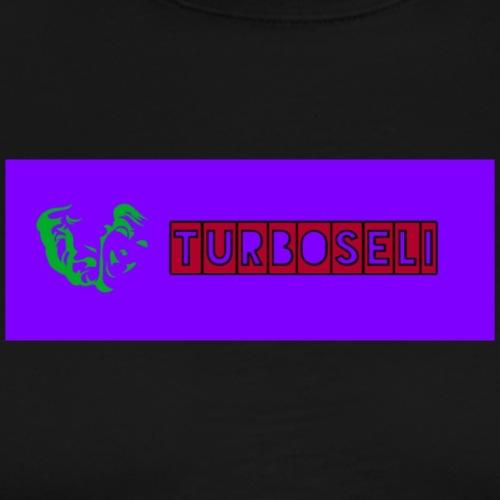 Turbostyle - Männer Premium T-Shirt