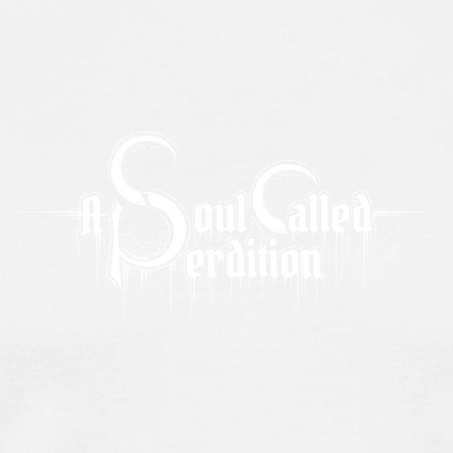 A Soul Called Perdition logo mug