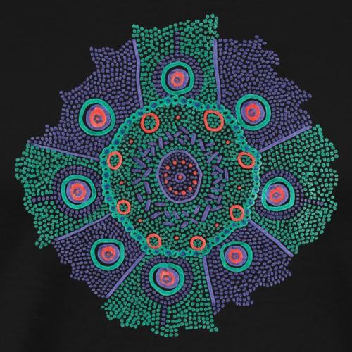 Tribe - Men's Premium T-Shirt