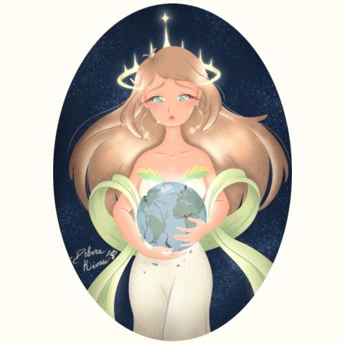 Madre Terra