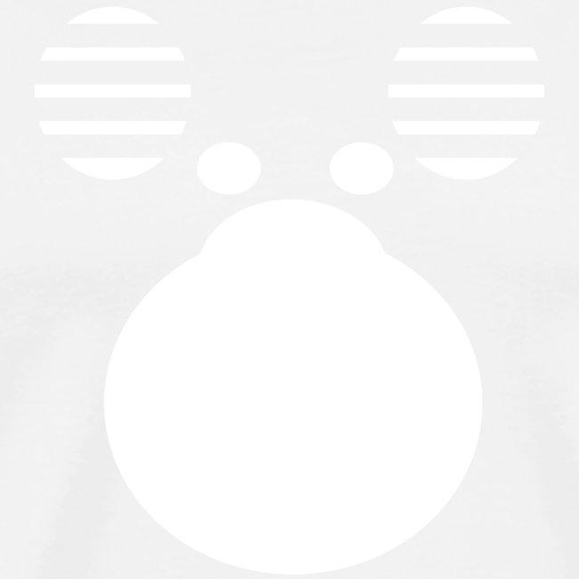 GBIGBO zjebeezjeboo - Zoo - Orignal