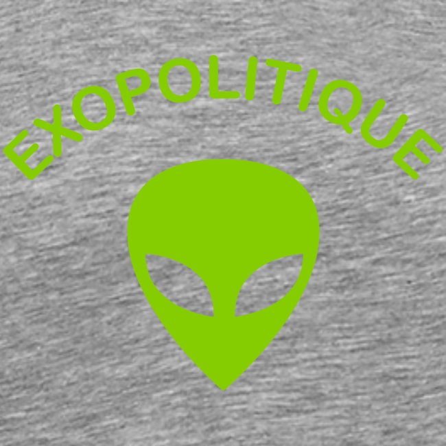 EXOPOLITIQUE