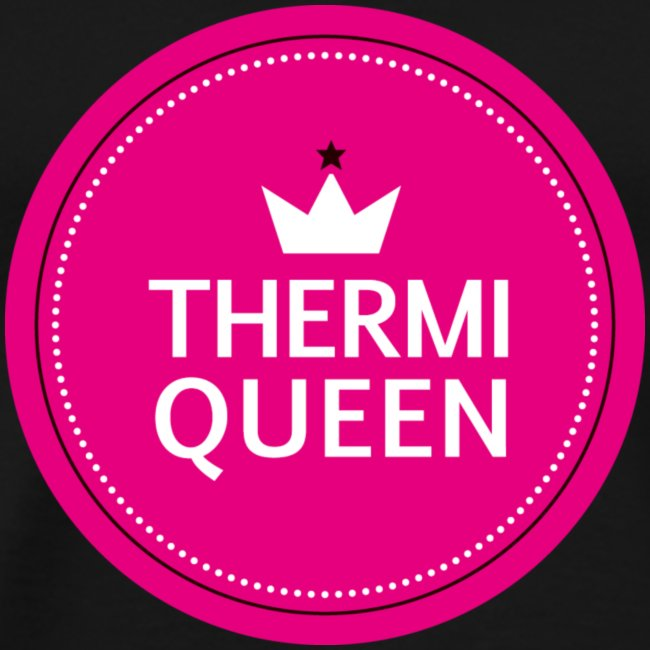 Logo Thermiqueen Final CMYK png