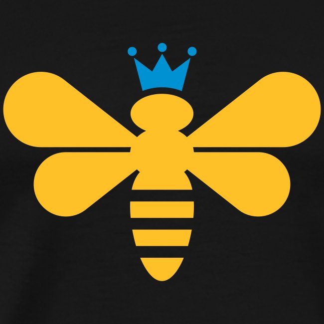 king bee 02