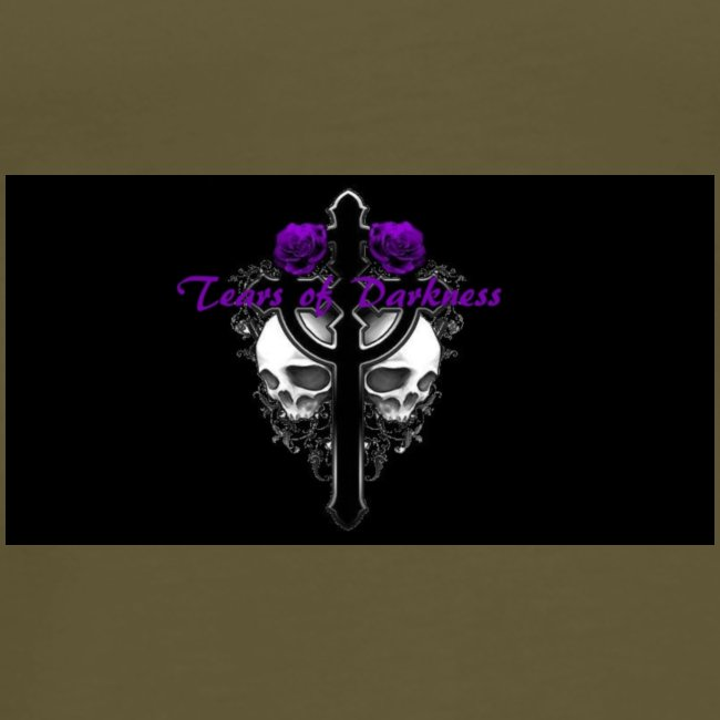 Tears of Darkness LOGO