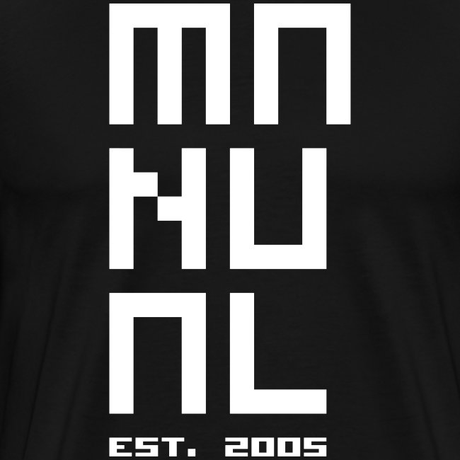 Manual Music Est. 2005