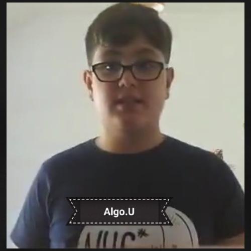 Algo T-Shirt - Männer Premium T-Shirt