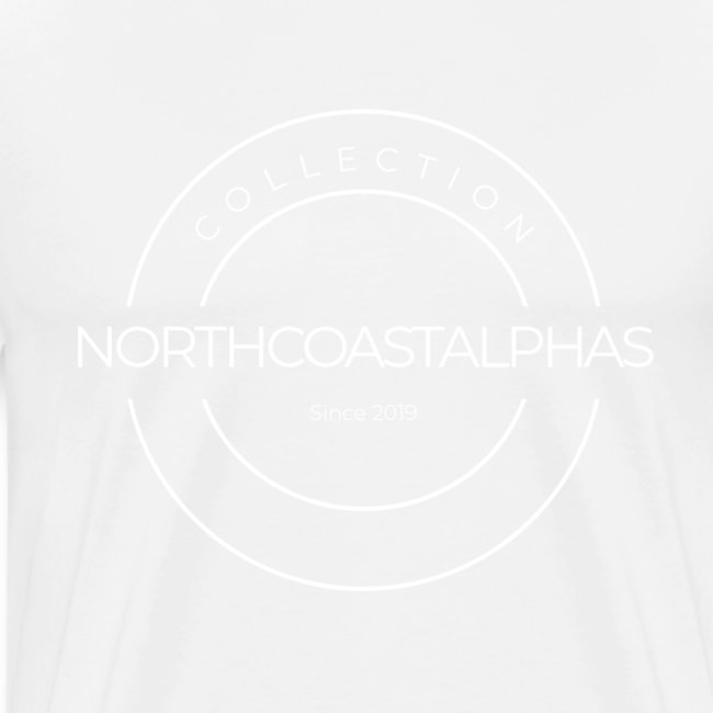 North Coast Alpha Collection First Class Outfit