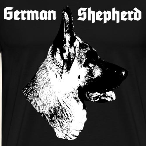 Schäferhund,Hundesport,Deutscher Schäferhunde,Hund