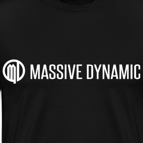 Massive Dynamic 2