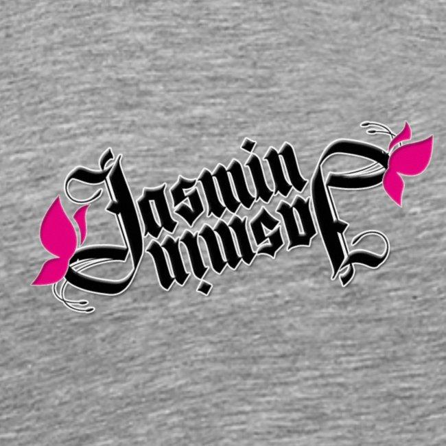 jasmin schmetterling