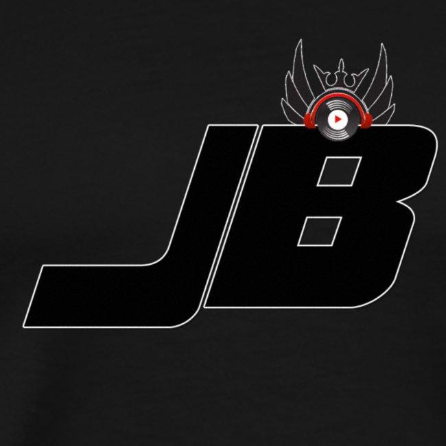 jb one