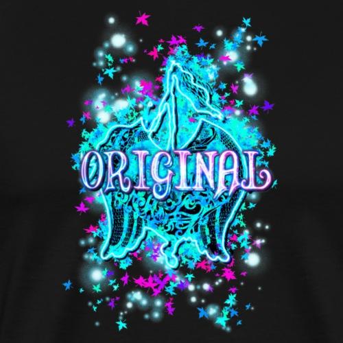Original Fantaisie 1 - T-shirt Premium Homme