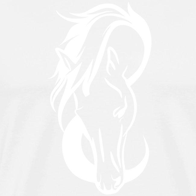 Paardenhoofd line