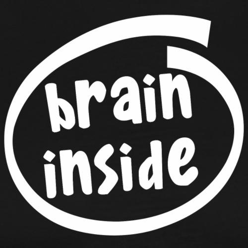 brain inside (1800B)
