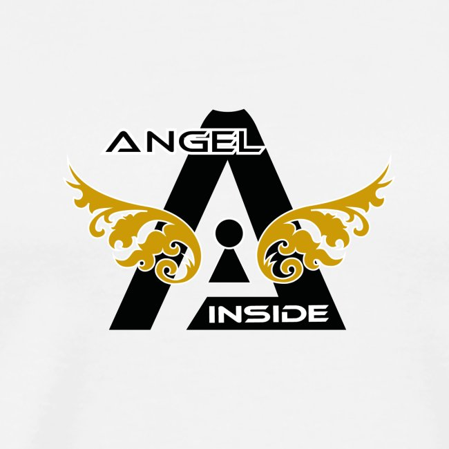 ANGEL INSIDE2-01