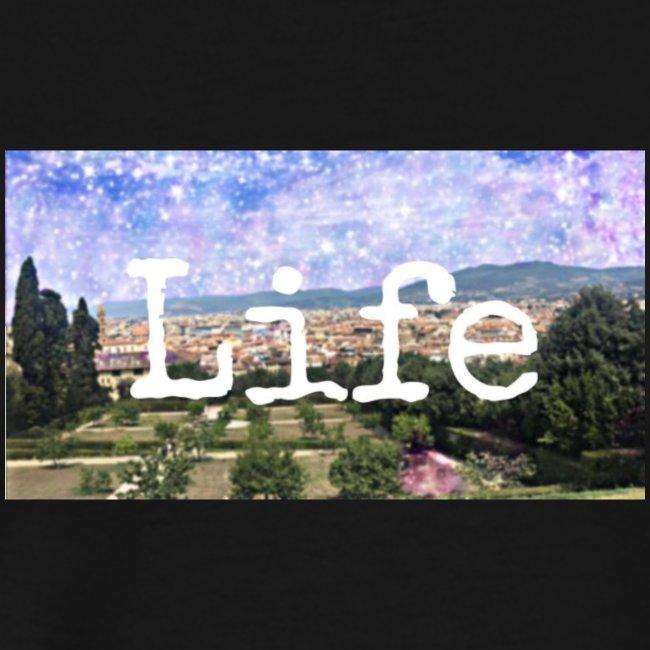 Florenz Life