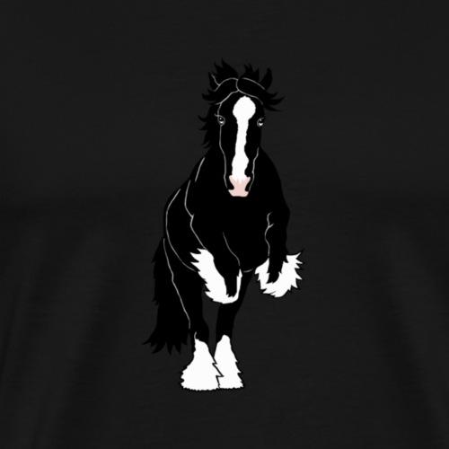 Tinker - Männer Premium T-Shirt