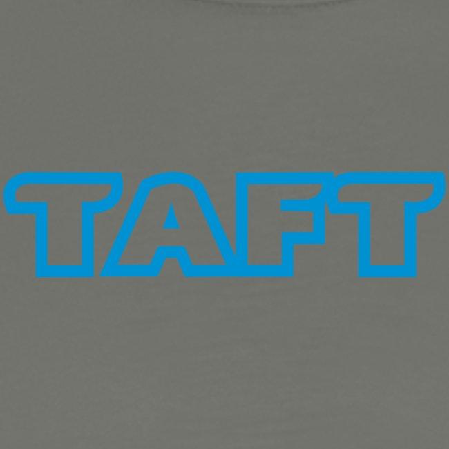 4769739 125264509 TAFT orig