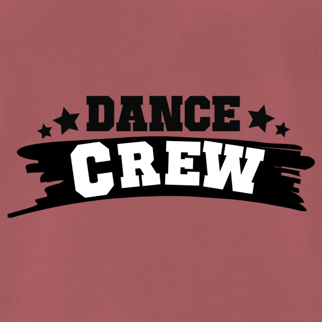 Tshit_Dance_Crew by Lattapon