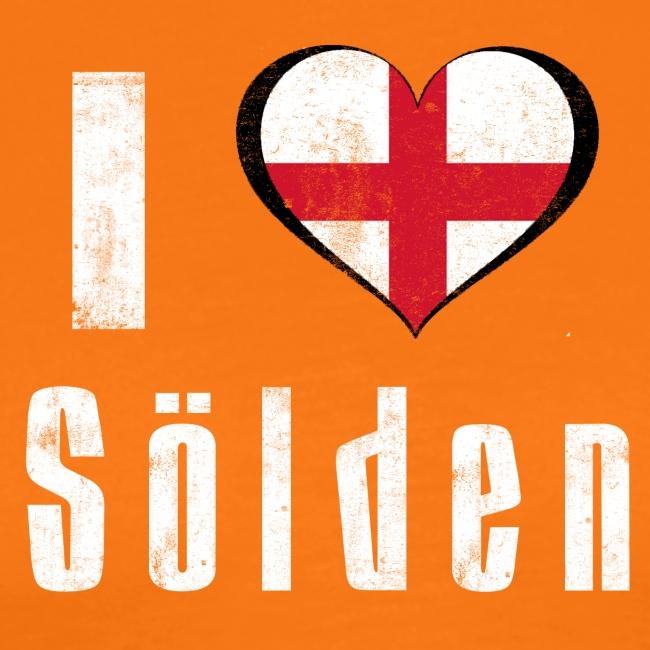 I love Sölden (England)