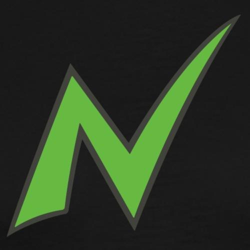 Merch - Männer Premium T-Shirt