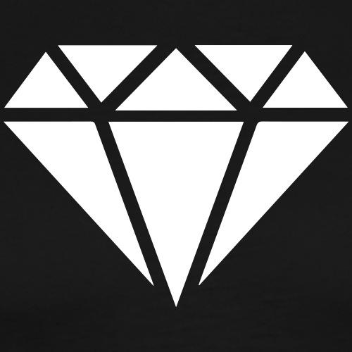PRISM - Männer Premium T-Shirt