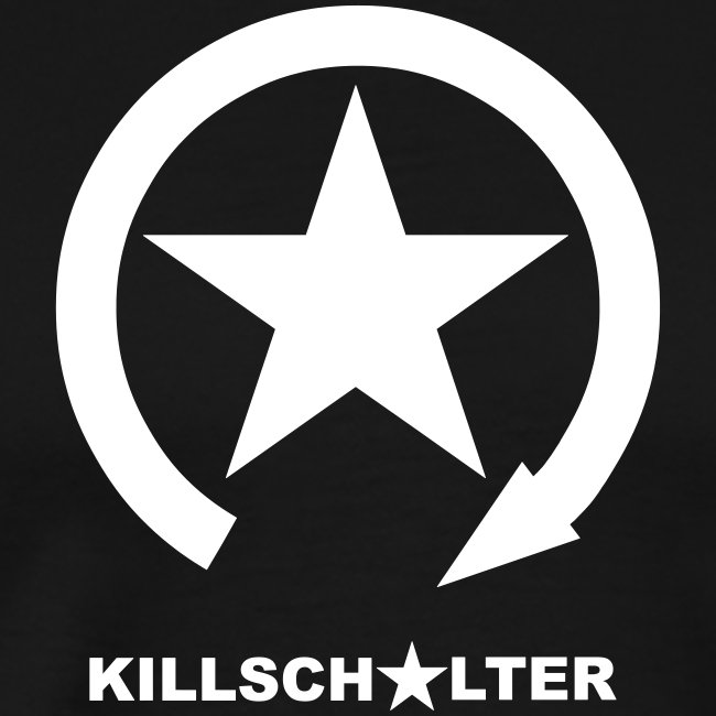 KILL SWITCH Logo 7KS01