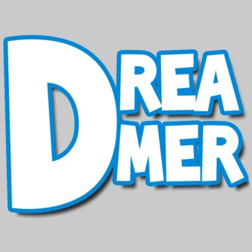 Dreamers' name - Men's Premium T-Shirt