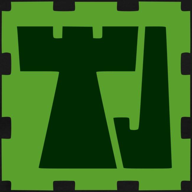 Tänään Jäljellä -logo