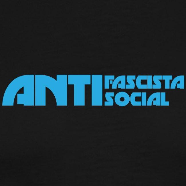 Antifaso