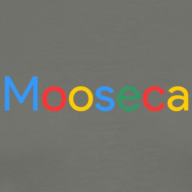 Mooseca