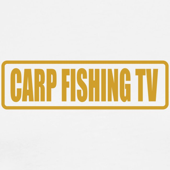 carpfishing-tv