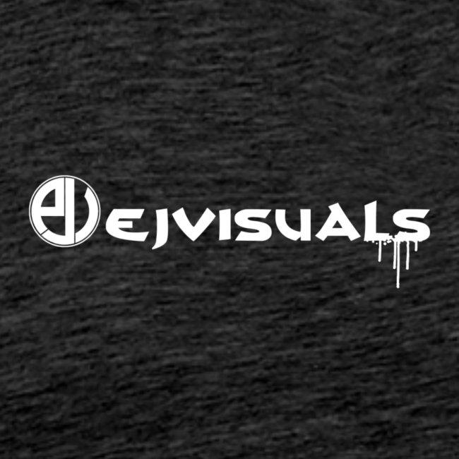 - EJVisuals Logo
