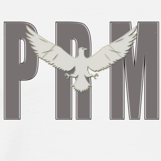 PRM AILE