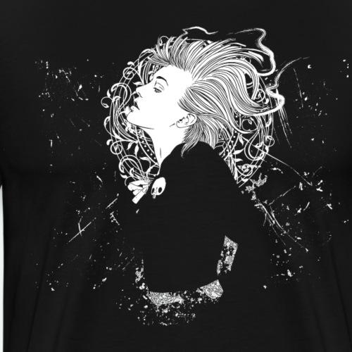 Emma - Men's Premium T-Shirt