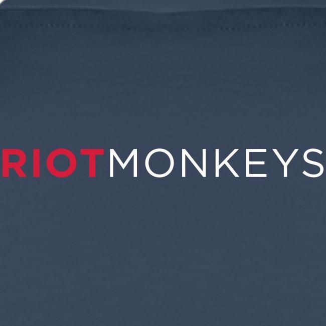 RM - Monkey