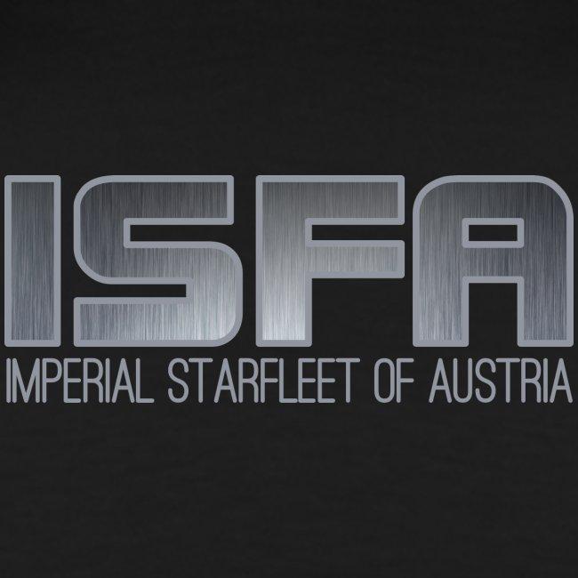 isfa logo abzeichen1