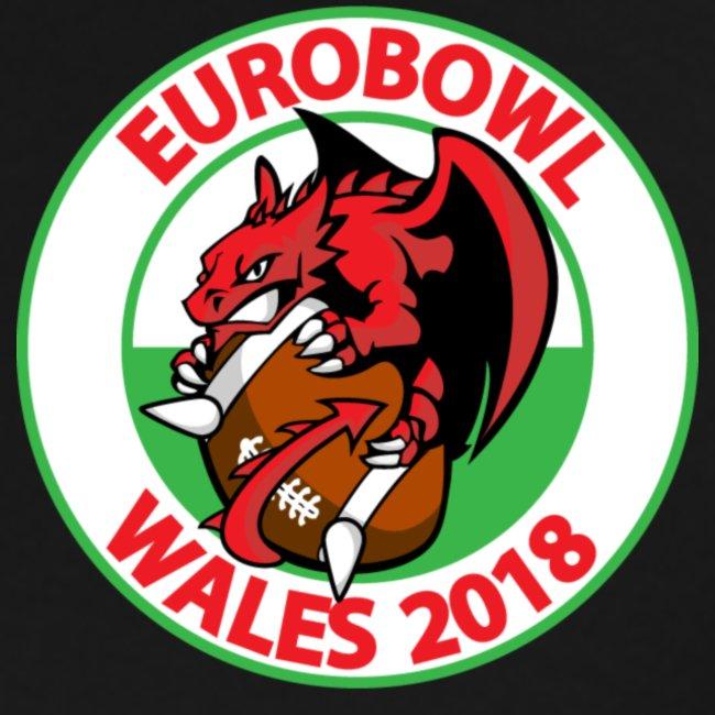 Eurobowl Wales 2018
