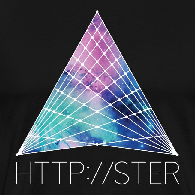 HTTPSTER