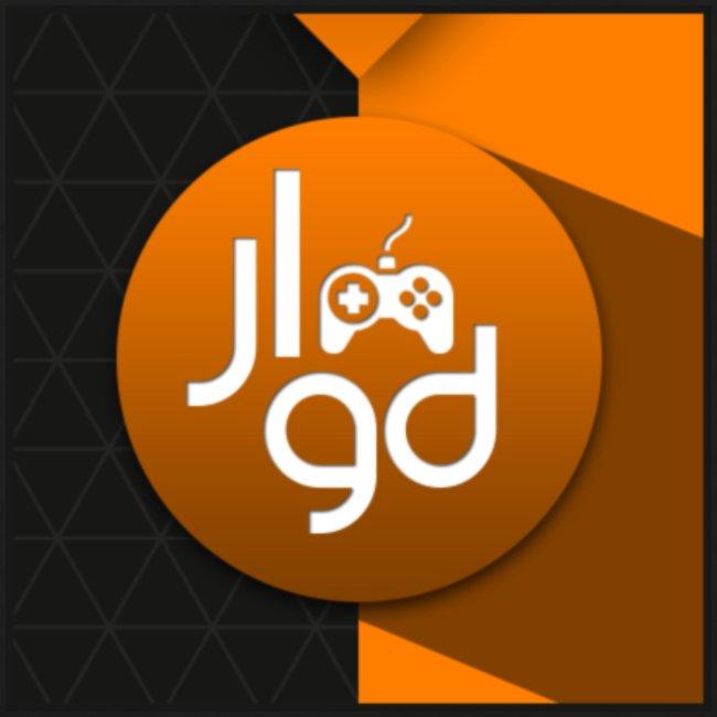 Logo Avi png