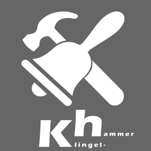 Familie KlingelHammer - Männer Premium T-Shirt