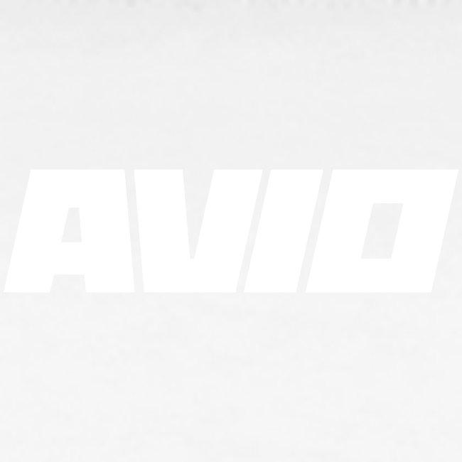 AVIO White