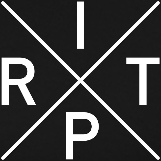 Logo RITP Blanc V1