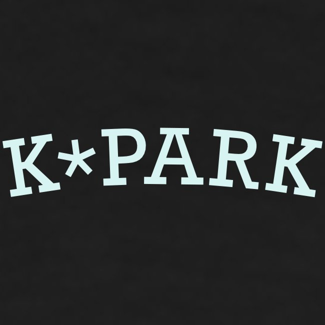170324_Kpark_Dots_01-35_B