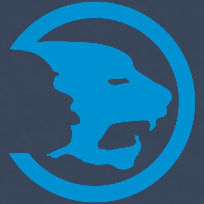 BrusselsTigers LogoWebsit