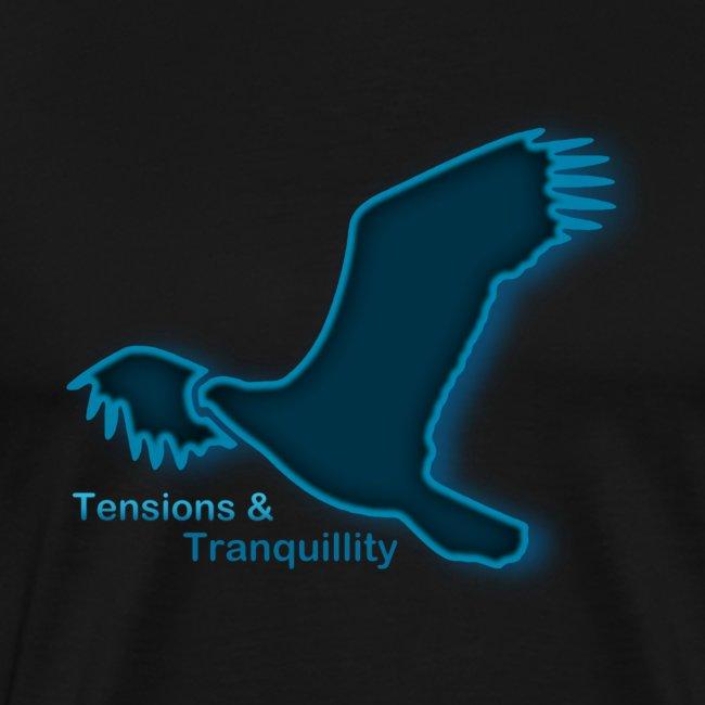 Eagle1 trans png